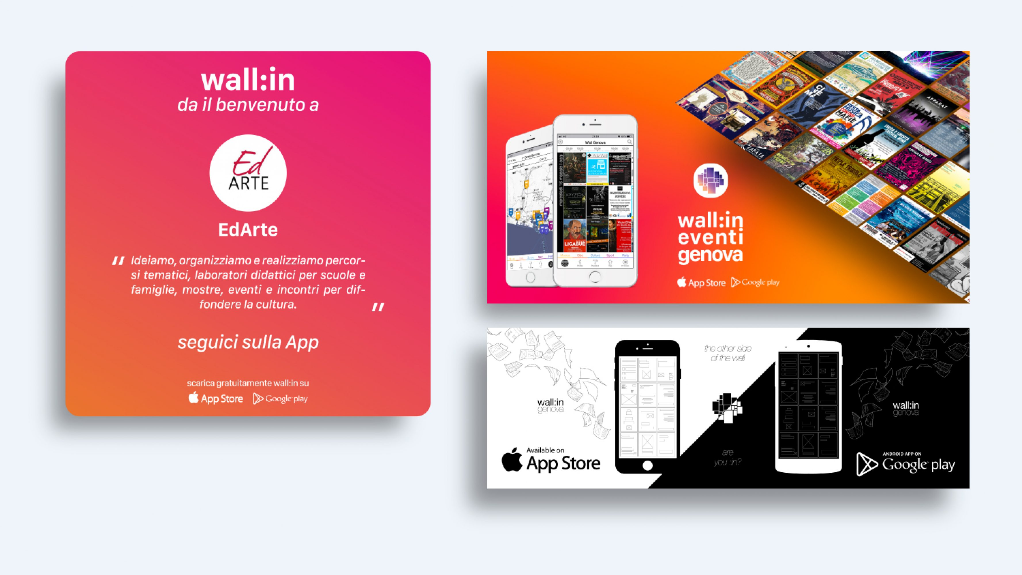 wallin-Social-Management-wallinapp-3